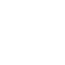 Golf Around The World Logo