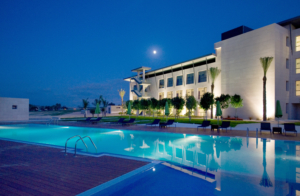 Hotel LA FINCA GOLF & SPA RESORT | Alicante | Spanien