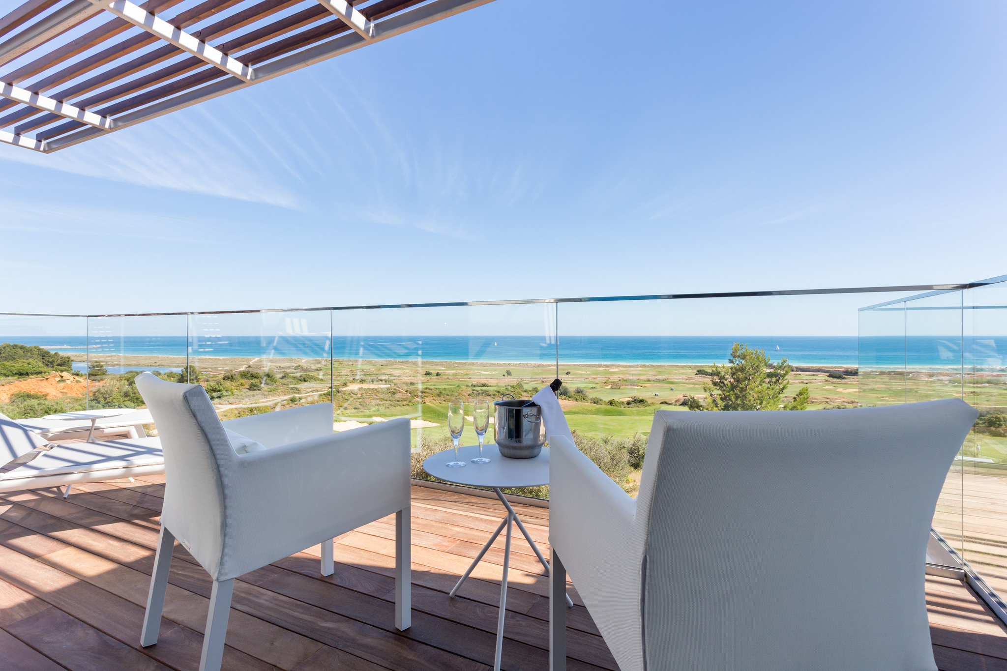 Onyria Palmares Beach House Hotel & Golf Resort | Lagos | Algarve | Portugal