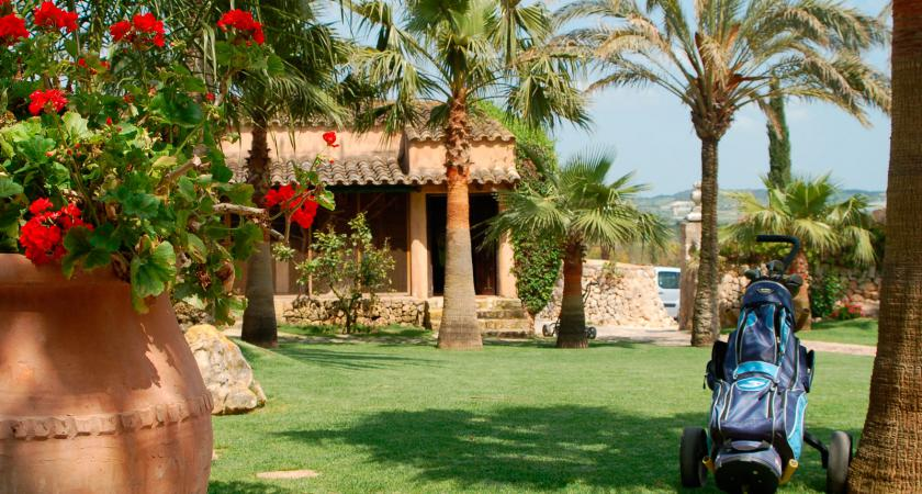 La Reserva Rotana Private Golf & Wine Resort | Manacor | Mallorca