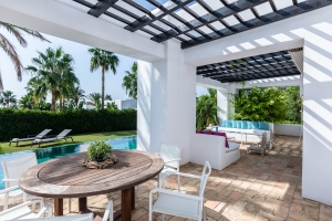 Finca Cortesin Hotel Golf & Spa | Malaga | Spanien